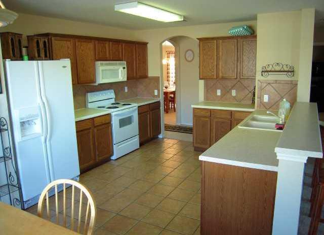 Sold Property | 12801 Noche Clara DR Del Valle, TX 78617 3