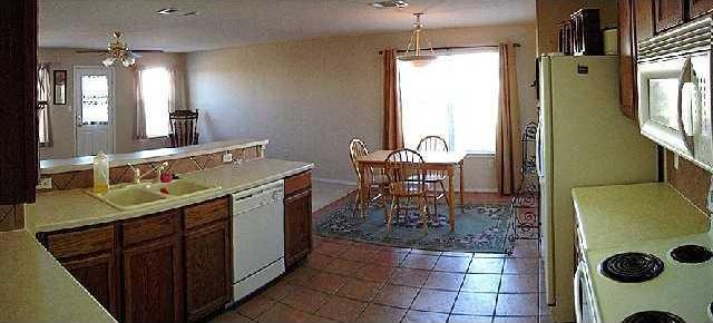 Sold Property | 12801 Noche Clara DR Del Valle, TX 78617 4