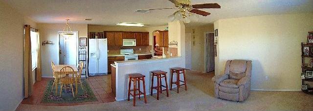 Sold Property | 12801 Noche Clara DR Del Valle, TX 78617 5