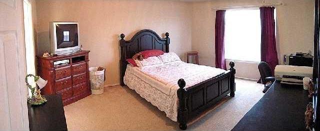 Sold Property | 12801 Noche Clara DR Del Valle, TX 78617 6
