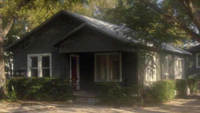 Sold Property | 4505 Avenue H Austin,  78751 0