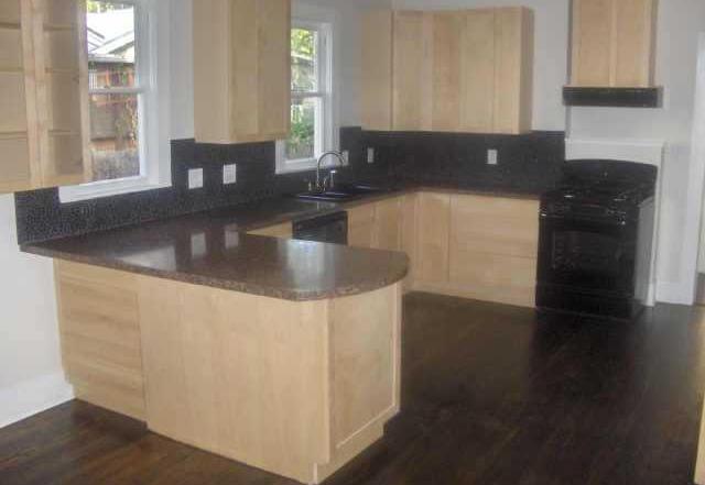 Sold Property | 4505 Avenue H Austin,  78751 1