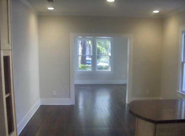 Sold Property | 4505 Avenue H Austin,  78751 2