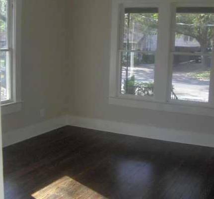 Sold Property | 4505 Avenue H Austin,  78751 3