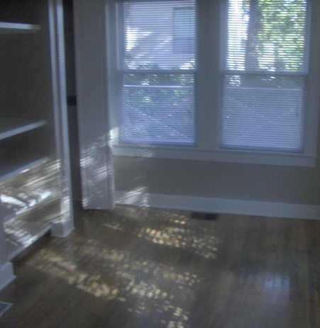 Sold Property | 4505 Avenue H Austin,  78751 6