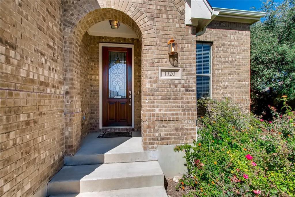 Sold Property | 1320 Ravensbrook Bend Cedar Park, TX 78613 0