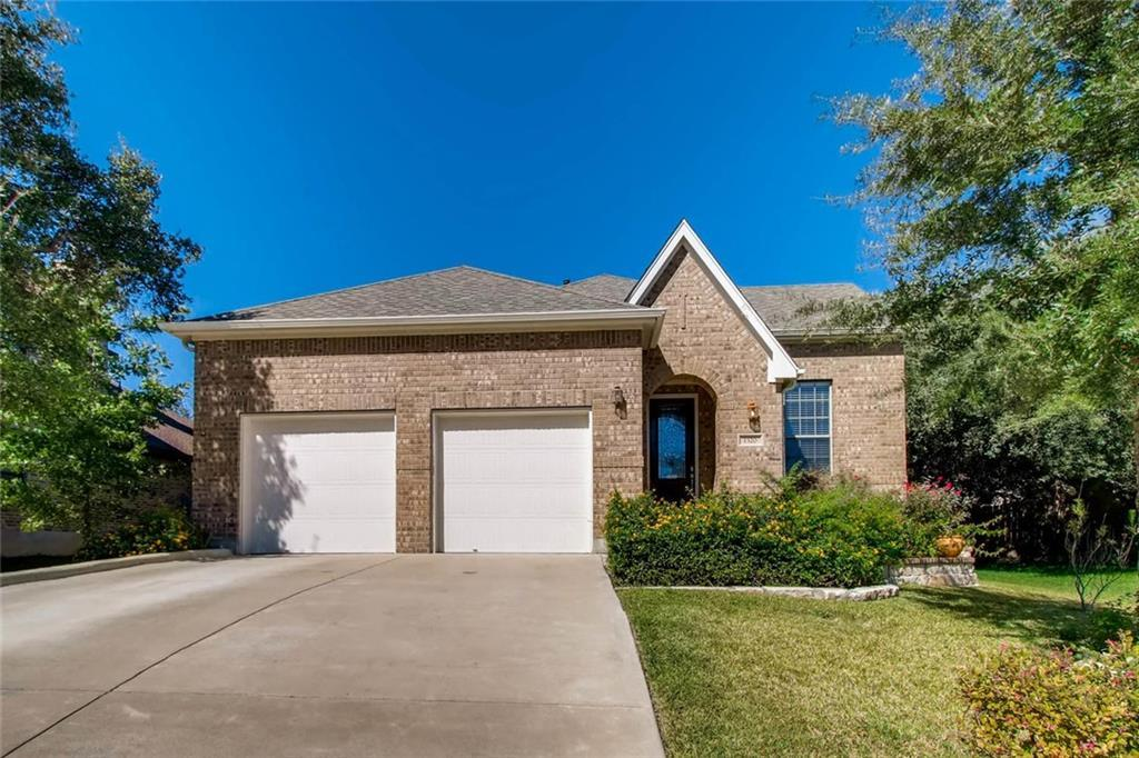Sold Property | 1320 Ravensbrook Bend Cedar Park, TX 78613 1