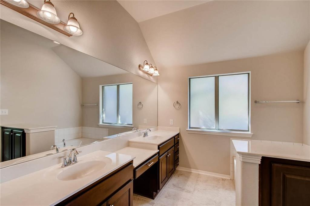 Sold Property | 1320 Ravensbrook Bend Cedar Park, TX 78613 11