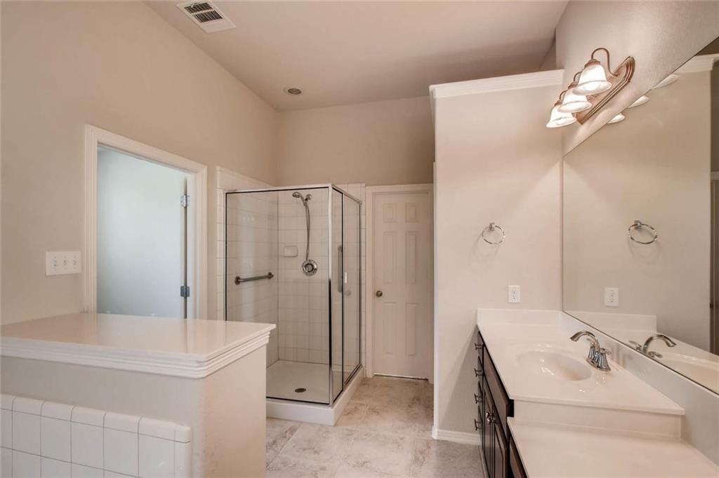 Sold Property | 1320 Ravensbrook Bend Cedar Park, TX 78613 12
