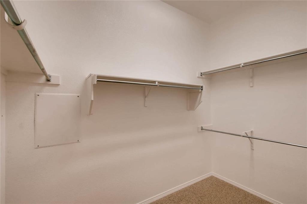Sold Property | 1320 Ravensbrook Bend Cedar Park, TX 78613 13