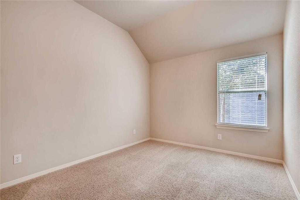 Sold Property | 1320 Ravensbrook Bend Cedar Park, TX 78613 14