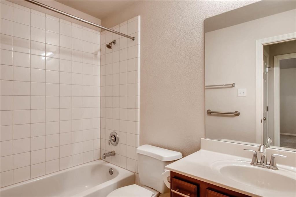 Sold Property | 1320 Ravensbrook Bend Cedar Park, TX 78613 16