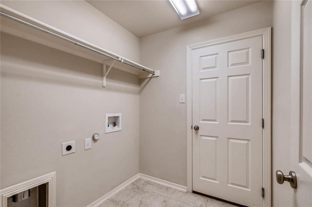 Sold Property | 1320 Ravensbrook Bend Cedar Park, TX 78613 17