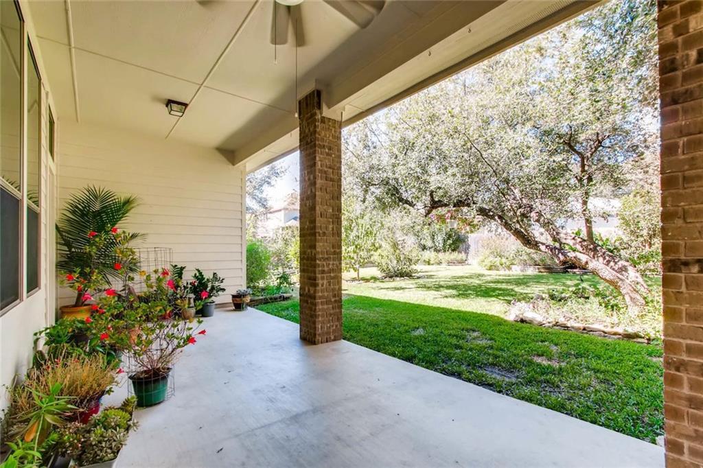 Sold Property | 1320 Ravensbrook Bend Cedar Park, TX 78613 18