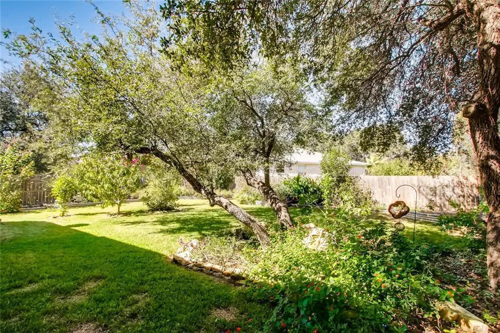 Sold Property | 1320 Ravensbrook Bend Cedar Park, TX 78613 19