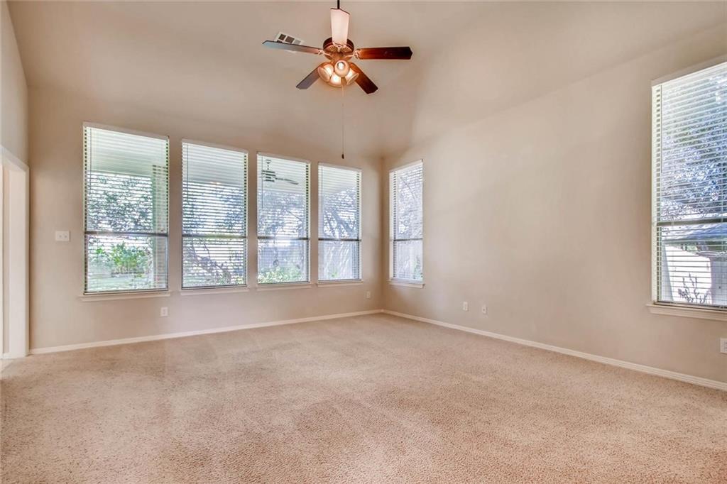 Sold Property | 1320 Ravensbrook Bend Cedar Park, TX 78613 2