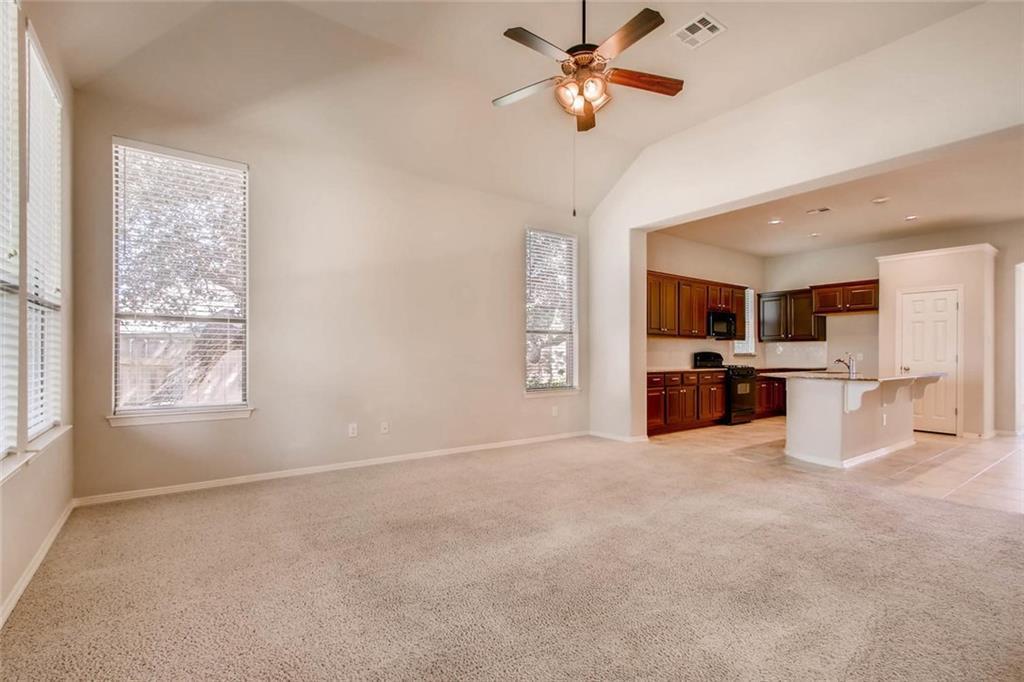 Sold Property | 1320 Ravensbrook Bend Cedar Park, TX 78613 3