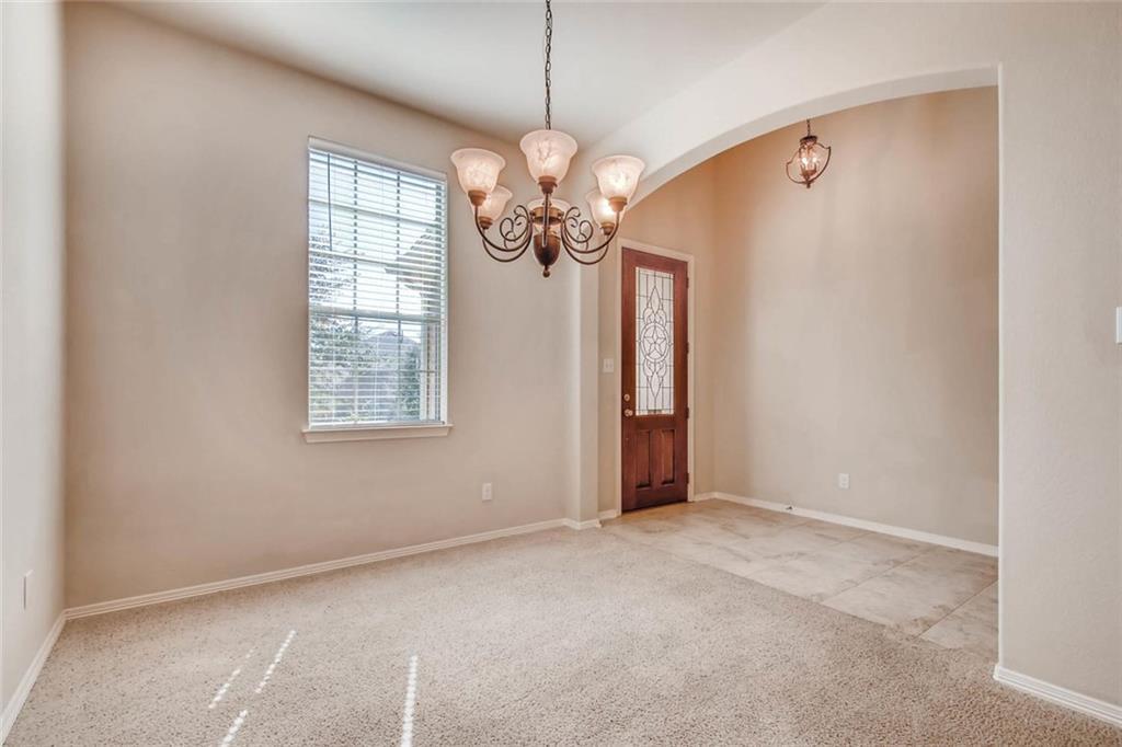 Sold Property | 1320 Ravensbrook Bend Cedar Park, TX 78613 4
