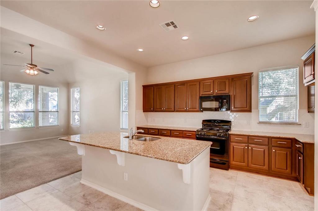 Sold Property | 1320 Ravensbrook Bend Cedar Park, TX 78613 5