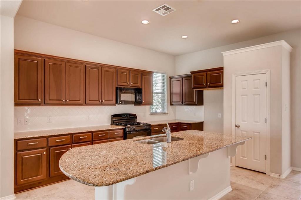 Sold Property | 1320 Ravensbrook Bend Cedar Park, TX 78613 6