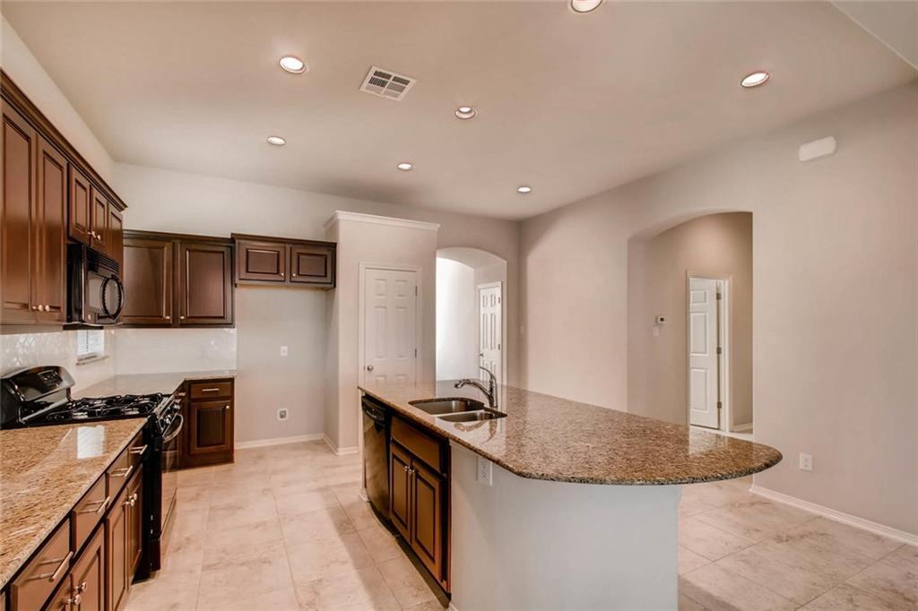 Sold Property | 1320 Ravensbrook Bend Cedar Park, TX 78613 7