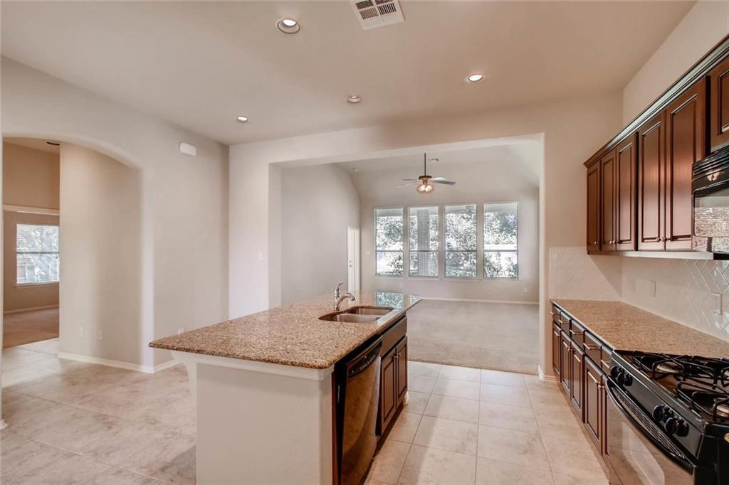 Sold Property | 1320 Ravensbrook Bend Cedar Park, TX 78613 8