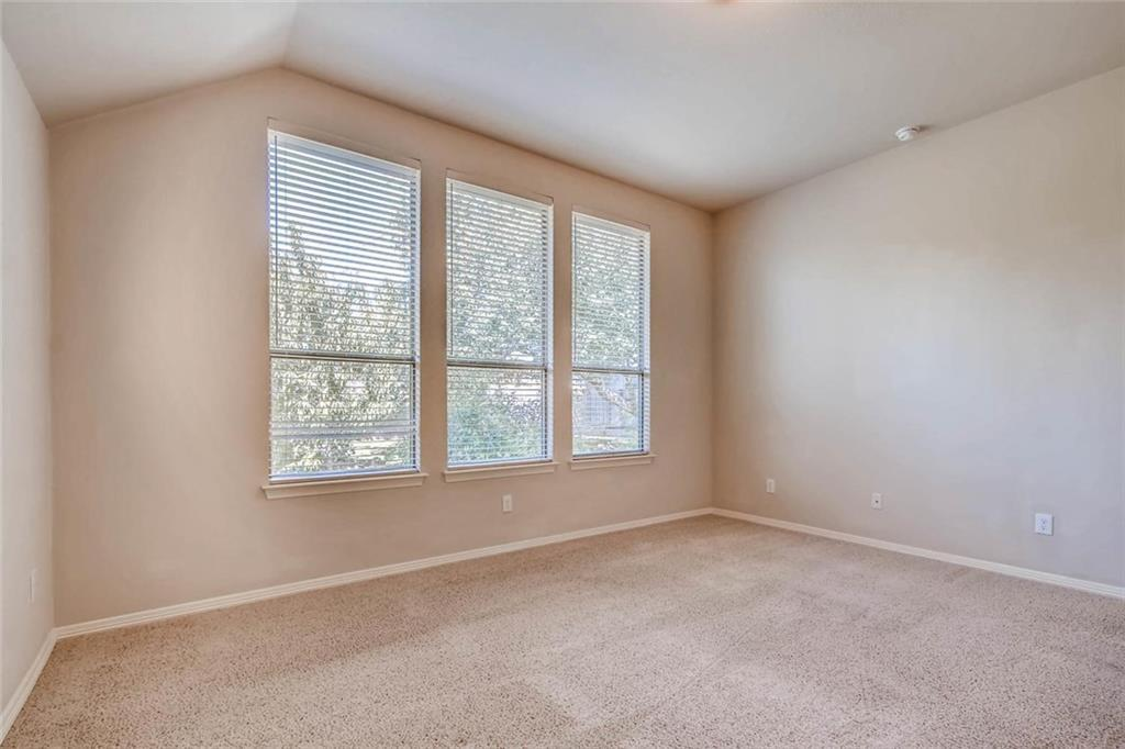 Sold Property | 1320 Ravensbrook Bend Cedar Park, TX 78613 9