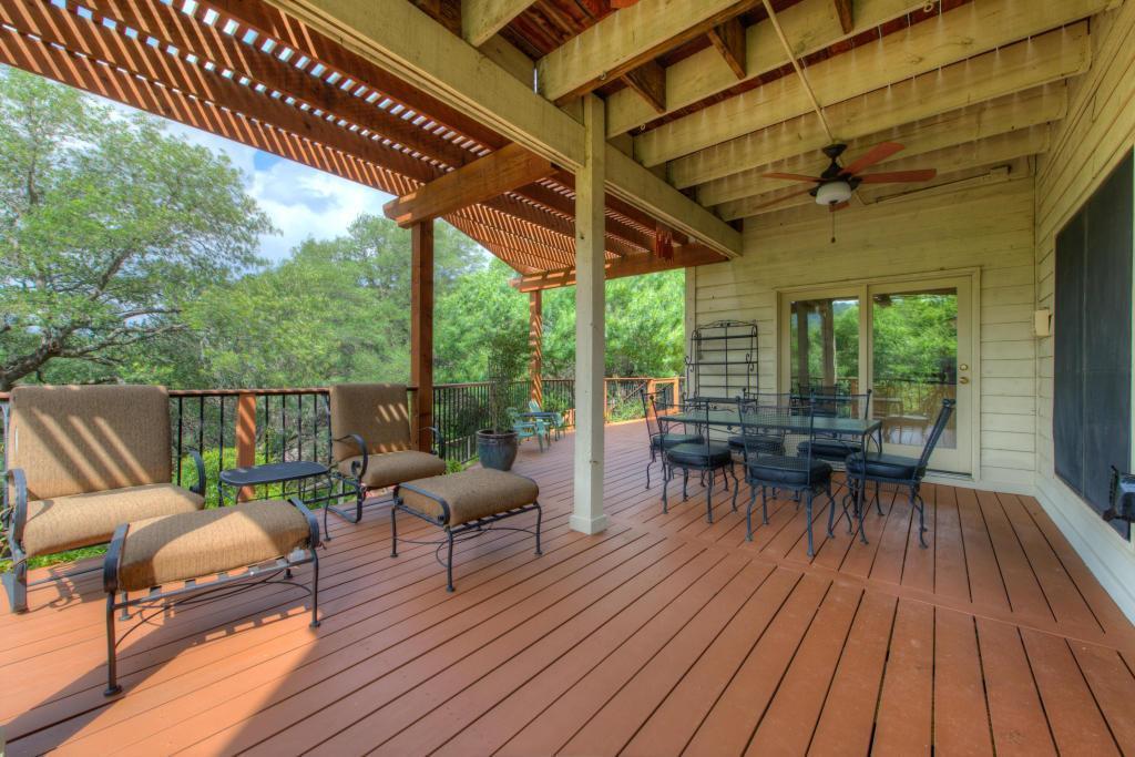 Closed | 6300 Mountain Park Cove Austin, TX 78731 18