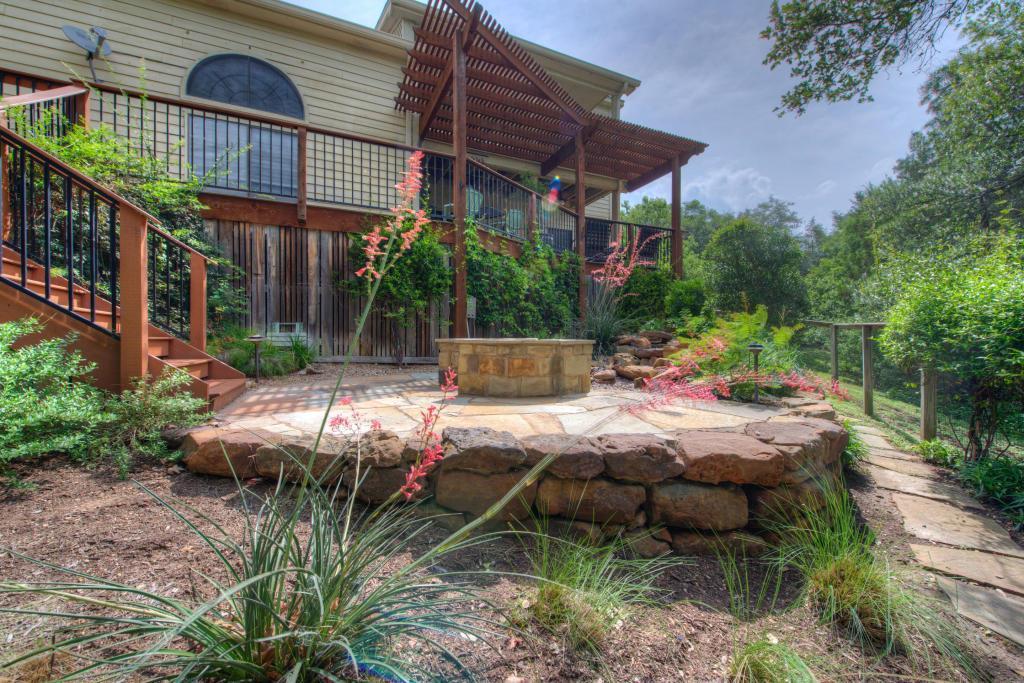 Closed | 6300 Mountain Park Cove Austin, TX 78731 21