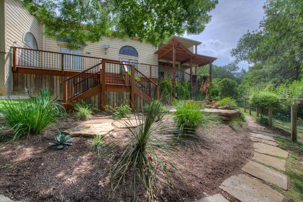 Closed | 6300 Mountain Park Cove Austin, TX 78731 23