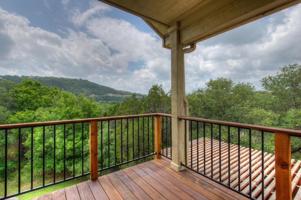 Closed | 6300 Mountain Park Cove Austin, TX 78731 34
