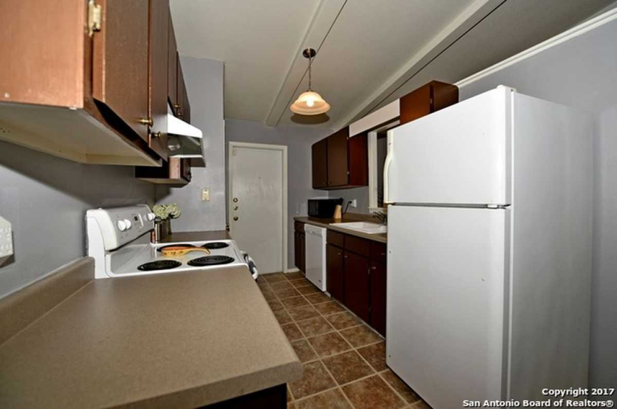 For Sale | 4127 Bunker Hill St San Antonio, TX 78230 12