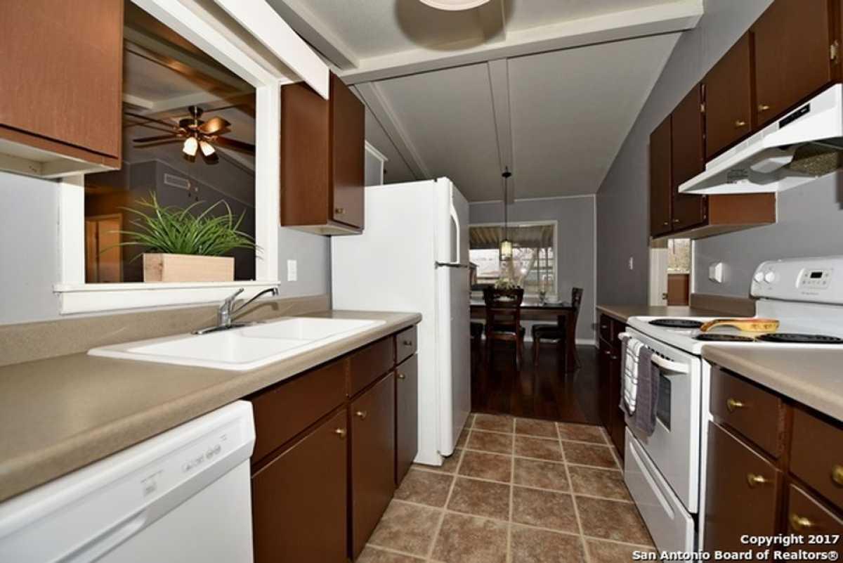 For Sale | 4127 Bunker Hill St San Antonio, TX 78230 13