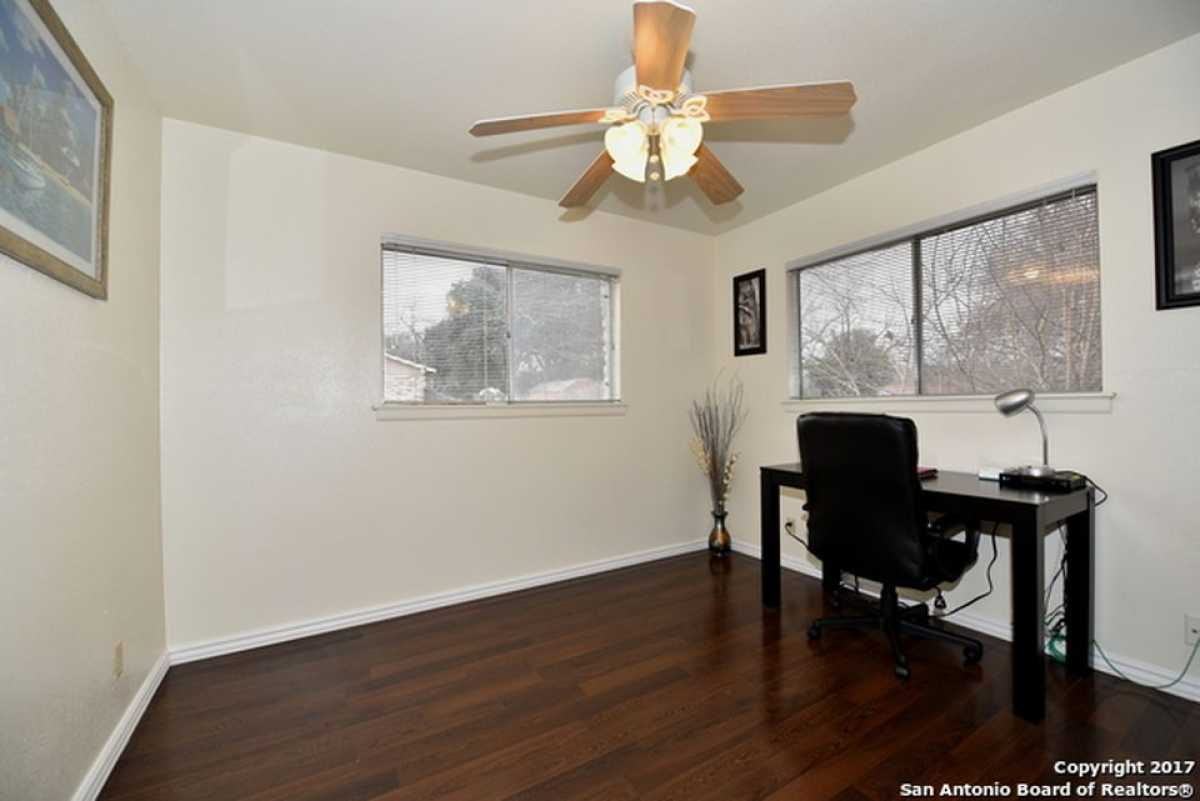 For Sale | 4127 Bunker Hill St San Antonio, TX 78230 18