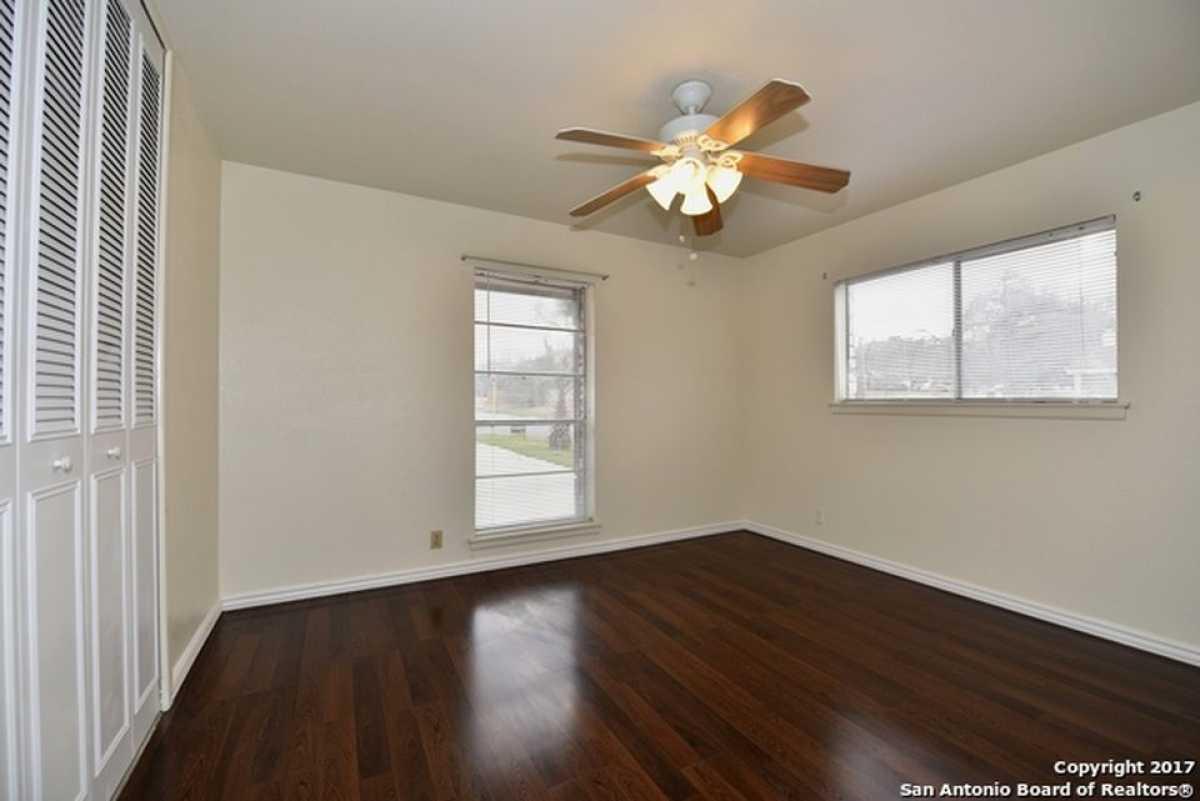 For Sale | 4127 Bunker Hill St San Antonio, TX 78230 19