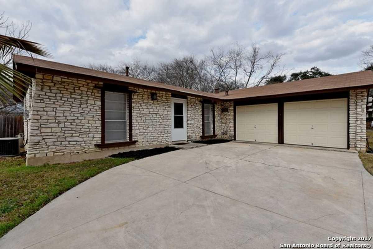 For Sale | 4127 Bunker Hill St San Antonio, TX 78230 3