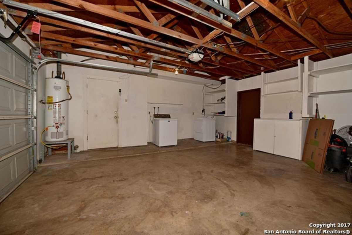 For Sale | 4127 Bunker Hill St San Antonio, TX 78230 21
