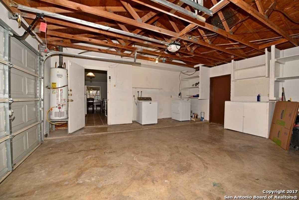 For Sale | 4127 Bunker Hill St San Antonio, TX 78230 22