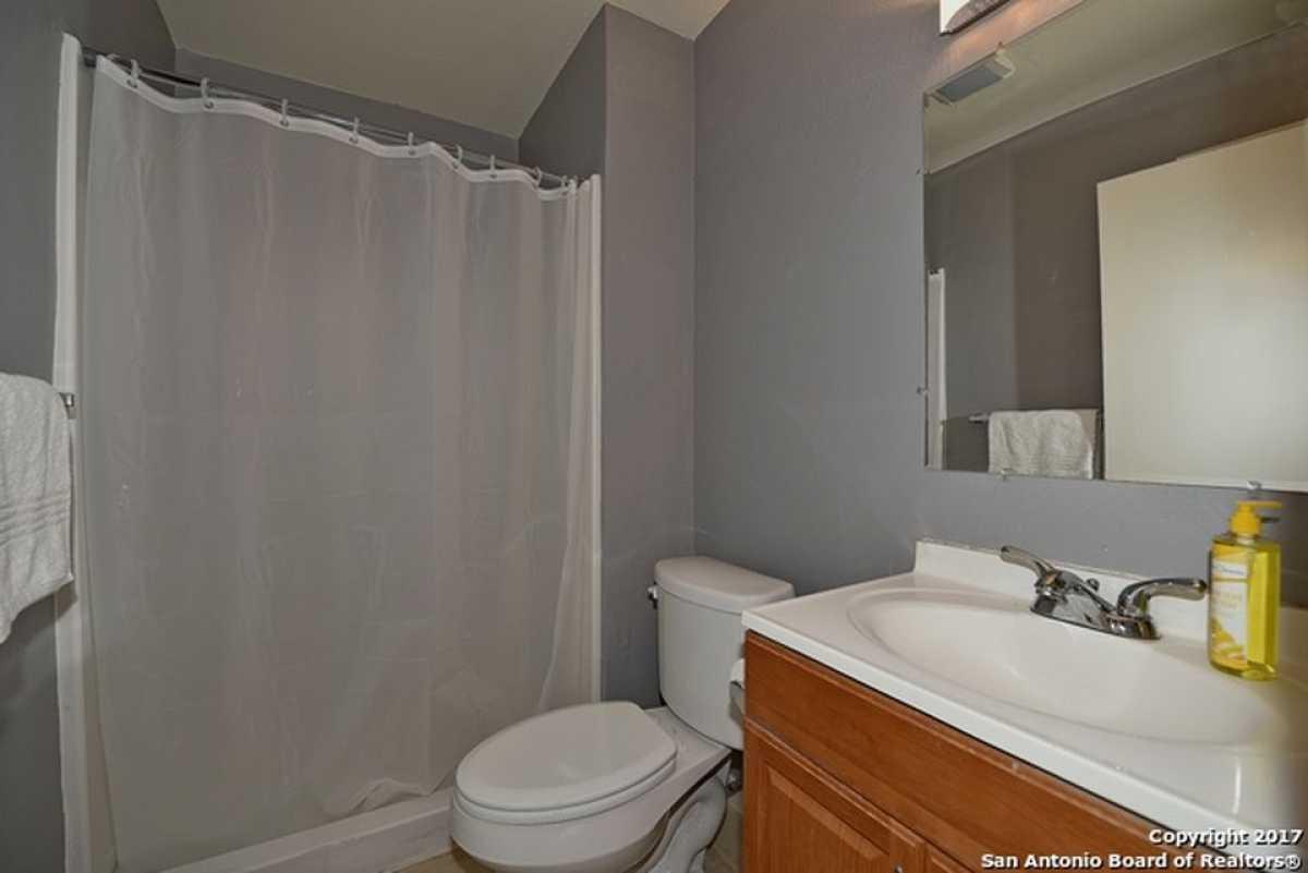 For Sale | 4127 Bunker Hill St San Antonio, TX 78230 23