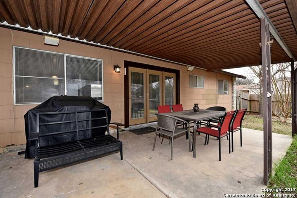 For Sale | 4127 Bunker Hill St San Antonio, TX 78230 4