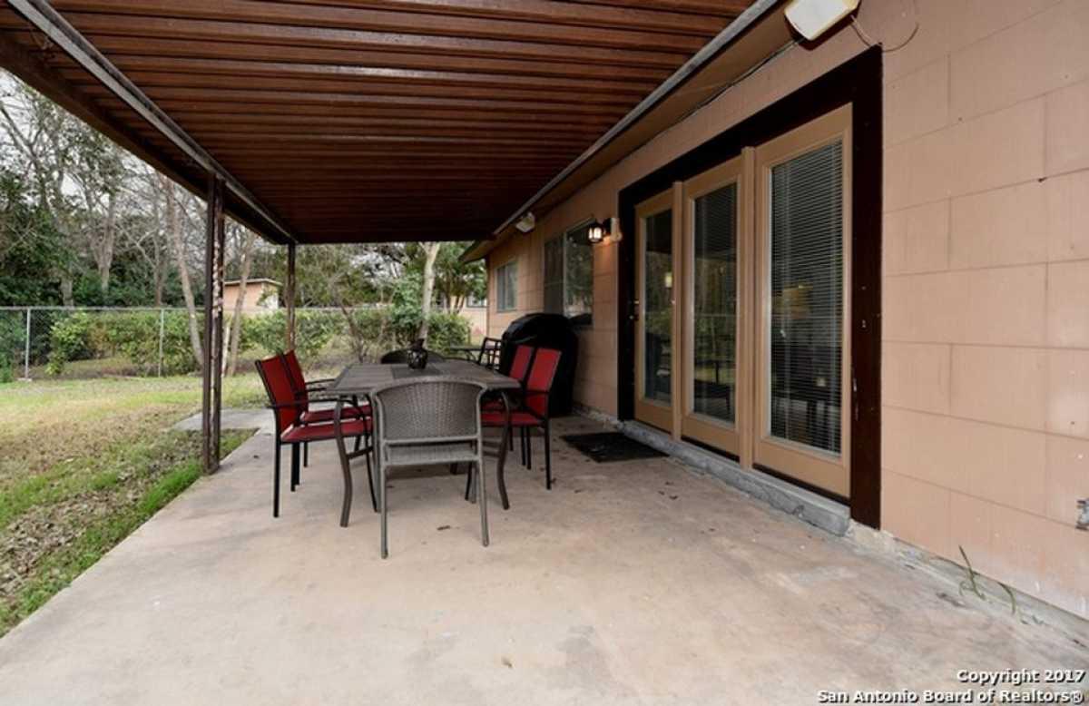 For Sale | 4127 Bunker Hill St San Antonio, TX 78230 7