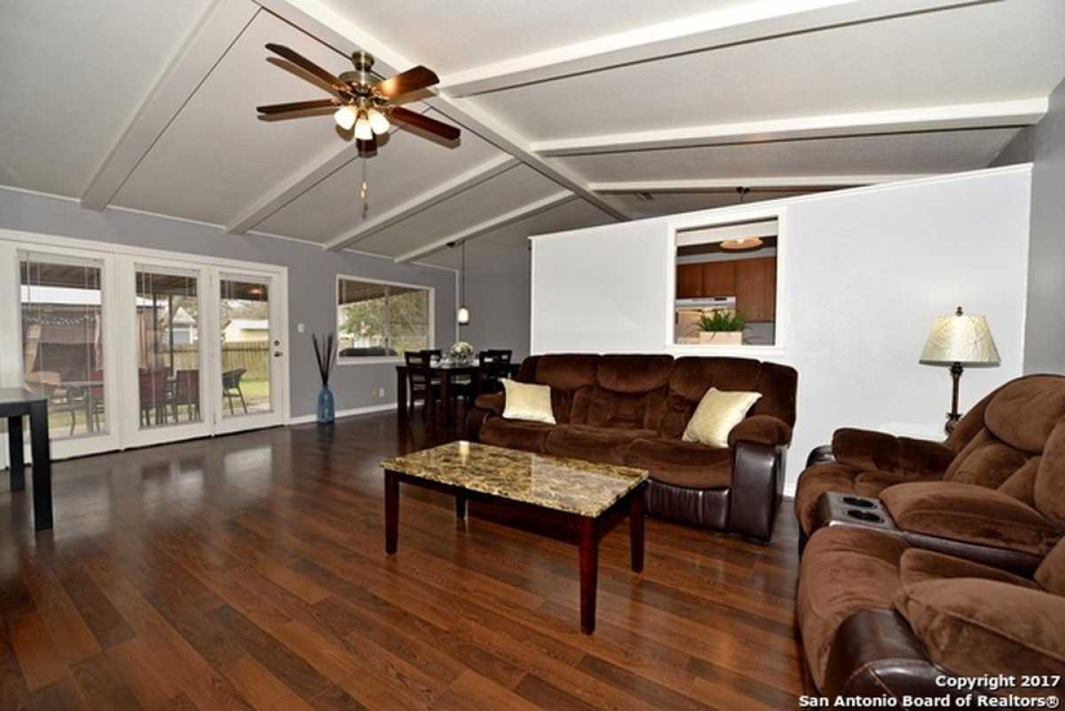 For Sale | 4127 Bunker Hill St San Antonio, TX 78230 8
