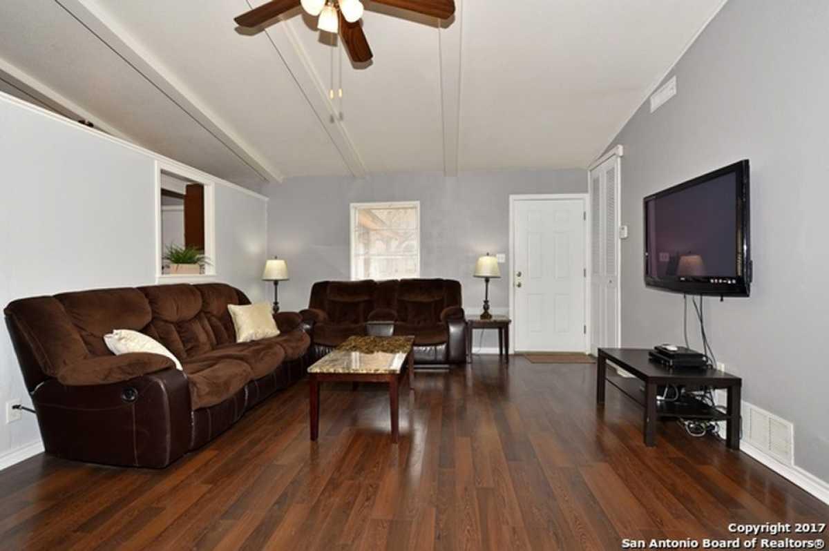For Sale | 4127 Bunker Hill St San Antonio, TX 78230 9