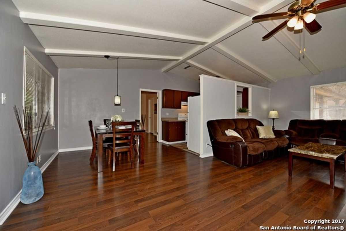 For Sale | 4127 Bunker Hill St San Antonio, TX 78230 10