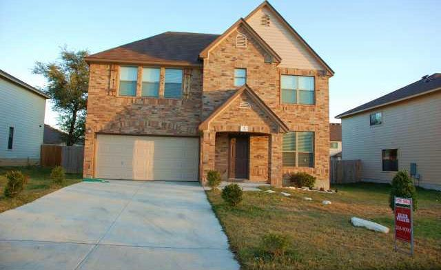Sold Property | 227 Woodlake DR Georgetown, TX 78633 2