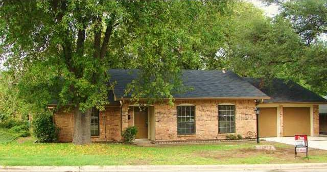 Sold Property | 9012 Collinfield DR Austin, TX 78758 0
