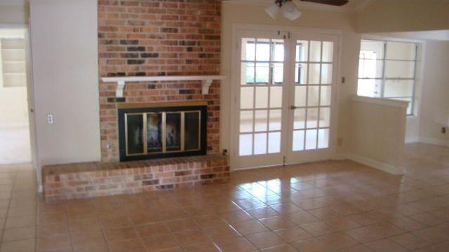 Sold Property | 9012 Collinfield DR Austin, TX 78758 1