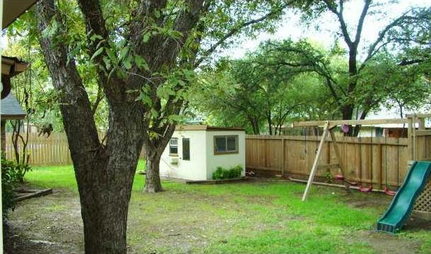 Sold Property | 9012 Collinfield DR Austin, TX 78758 6