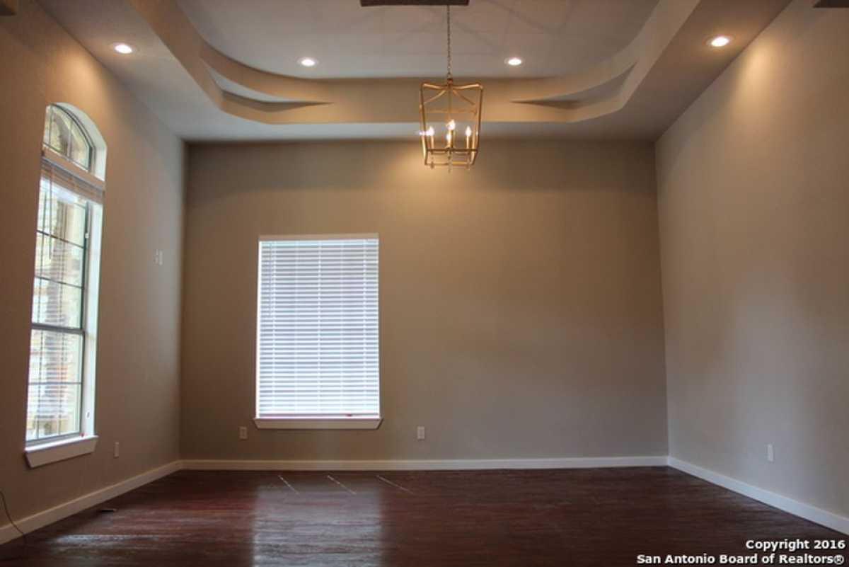 For Sale   217 Caddo San Antonio, TX 78211 1