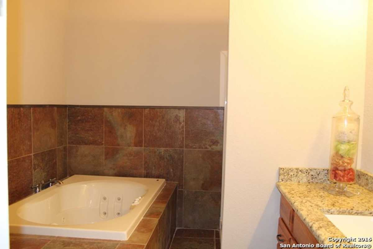 For Sale   217 Caddo San Antonio, TX 78211 11